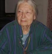 Mary Lou Goertzen: Embracing the Mystery